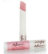 LaLicious Sugar Kiss Lip Butter