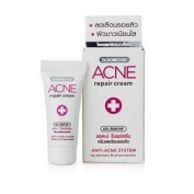 Dr Somchai Acne Repair cream 3g