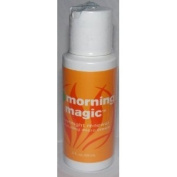 Serious Skin Care C Morning Magic Overnight Renewal Cream