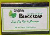 Arbutin Black Soap Skin Whitening Lightening