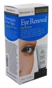 Dermactin-Ts Eye Renewal Cream 40ml