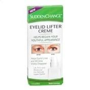 Eyelid Lifter Crème-1 oz