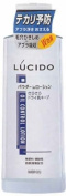 LUCIDO Oil Control Lotion