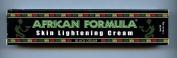 African Formula SKin Lightening Blcak Cream [SEALED BOX]