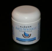 Anti-Wrinkle Skin Cream