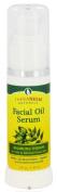 Facial Oil for Oily or Blemish Prone Skin - 30ml - Oil