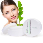 IQ Natural Anti-Ageing Moisturiser 80ml Wrinkel Cream