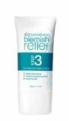 The Doctor Brand Blemish Relief Step 3 Oil-Free Soothing Lotion 50ml