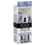 L'Oreal Paris Youth Code Dark Spot Serum Corrector, 1 Fluid Ounce