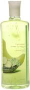 My Scented Secrets Green Tea Shower Gel, Cucumber Melon, 380ml