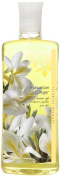 My Scented Secrets Shower Gel, Hawaiin Ginger, 380ml