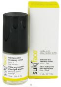 Suki To-Go Moisture-rich cleansing lotion