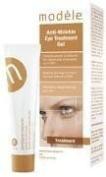 Modelle Anti Wrinkle Treatment Gel