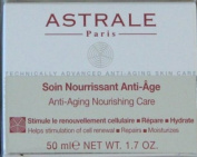 Astrale Paris Anti-Ageing Nourishing Care