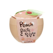 Baviphat Peach All in One Peeling Gel 100g