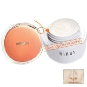 MISTINE MINUS PORE CONCEALING CREAM (4G.) 10 Years Younger in Less Than 1 Minute.