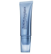 Avon Anew Rejuvinate Mineral Facial Rinse of Treatment
