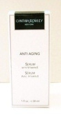 Cynthia Rowley Anti Ageing Serum with Vitamin E - 30ml