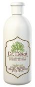 Dr Desai Sandalwood Coat & Skin Treatment Wash For Pets 75ml