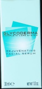 Glycoderma Complete Care System - Rejuvenating Facial Serum 30ml