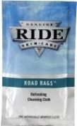 Ride Skin Care Road Rags