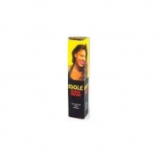 Idole Black Cream 1.76/50gr