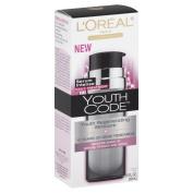L'Oreal Paris Youth Code Regenerating Skincare Serum Intense Daily Treatment 30 ml