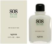 Noevir 808 Skin Milk Hydratant 100ml/3.3oz
