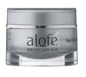 Alofe Age Defying Day Cream