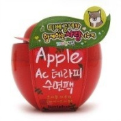Baviphat® Apple - AC Therapy Sleeping Pack - Pore Care