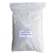 Emulsifying Wax Nf / Polysorbate 60/ Polawax 0.45kg