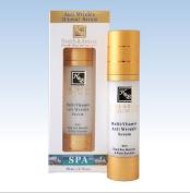 Health & Beauty - Multi-Vitamin Anti Wrinkle Serum