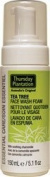 Nature's Plus, Thursday Plantation, Face Wash Foam, Tea Tree, 5.1 fl oz