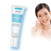 Yanhee Acne Cream 10 g cream.