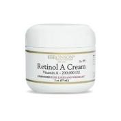 Retinol A Cream