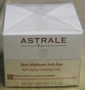 Astrale Paris Anti-Ageing Vitalizing Care , 50ml