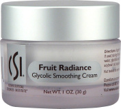 CSI Fruit Radiance Glycolic Smoothing Cream -- 30ml