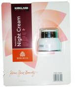 Kirkland Signature Borghese Replenishing Night Cream 50ml