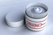 Ultraclear Acne Cream - Top Selling UK Skin Treatment 99% Sure To Improve Your Acne, Spots & Blackheads