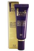 Fair & White Exclusive Gel Creme Whitenizer #08003