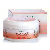 Dhathri Fairness Face Pack 50gms