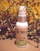 Evening Relief Night Time Facial Cream 2.0Z