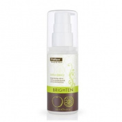 Frutique Citrus Brightening Creme