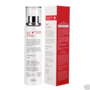 Skin79 AC Clinic Anti Trouble Skin 125ml