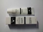 Snake Venom Cream 50ml Syn-ake 4% Anti-ageing & Anti-wrinkle Skin Care Tube Type