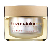 Steven Victor Md Bio-nutritive Luxury Radiance Cream, 50ml