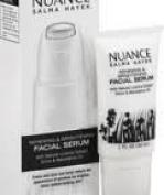 Nuance Salma Hayek Renewing & Brightening Facial Serum