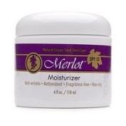 Merlot Moisturiser 120ml