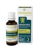Pranarôm Science Aromaforce Resistance and Natural Defences 30ml