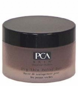 PCA pHaze 10 Dry Skin Relief Bar-3.3 oz